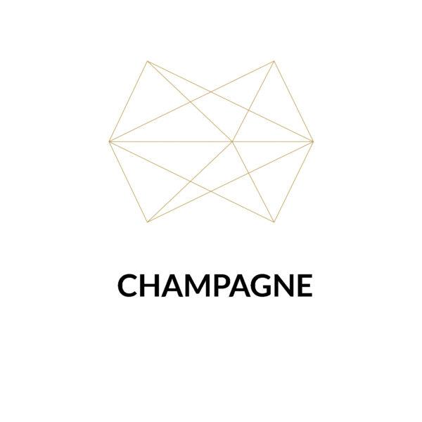 Buga Restobar - Champagne