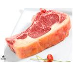 Buga Restobar Tienda - Chuleta de Vaca De Dehesa Carne de La Finca