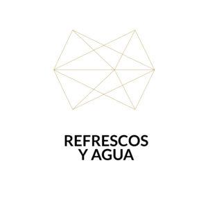 Buga Restobar - Refrescos y Agua