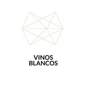 Buga Restobar - Vinos Blancos