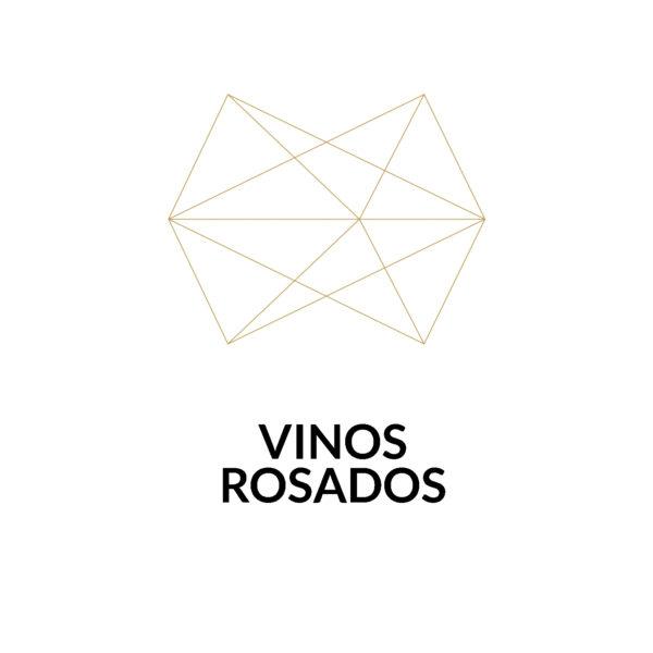 Buga Restobar - Vinos Rosados