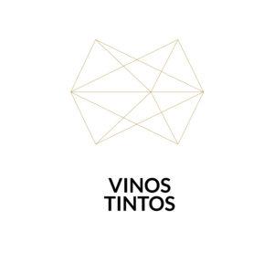 Buga Restobar - Vinos Tintos