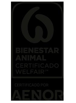 Carne de La Finca - Certificada Bienestar Animal